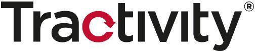 Tractivity-Logo