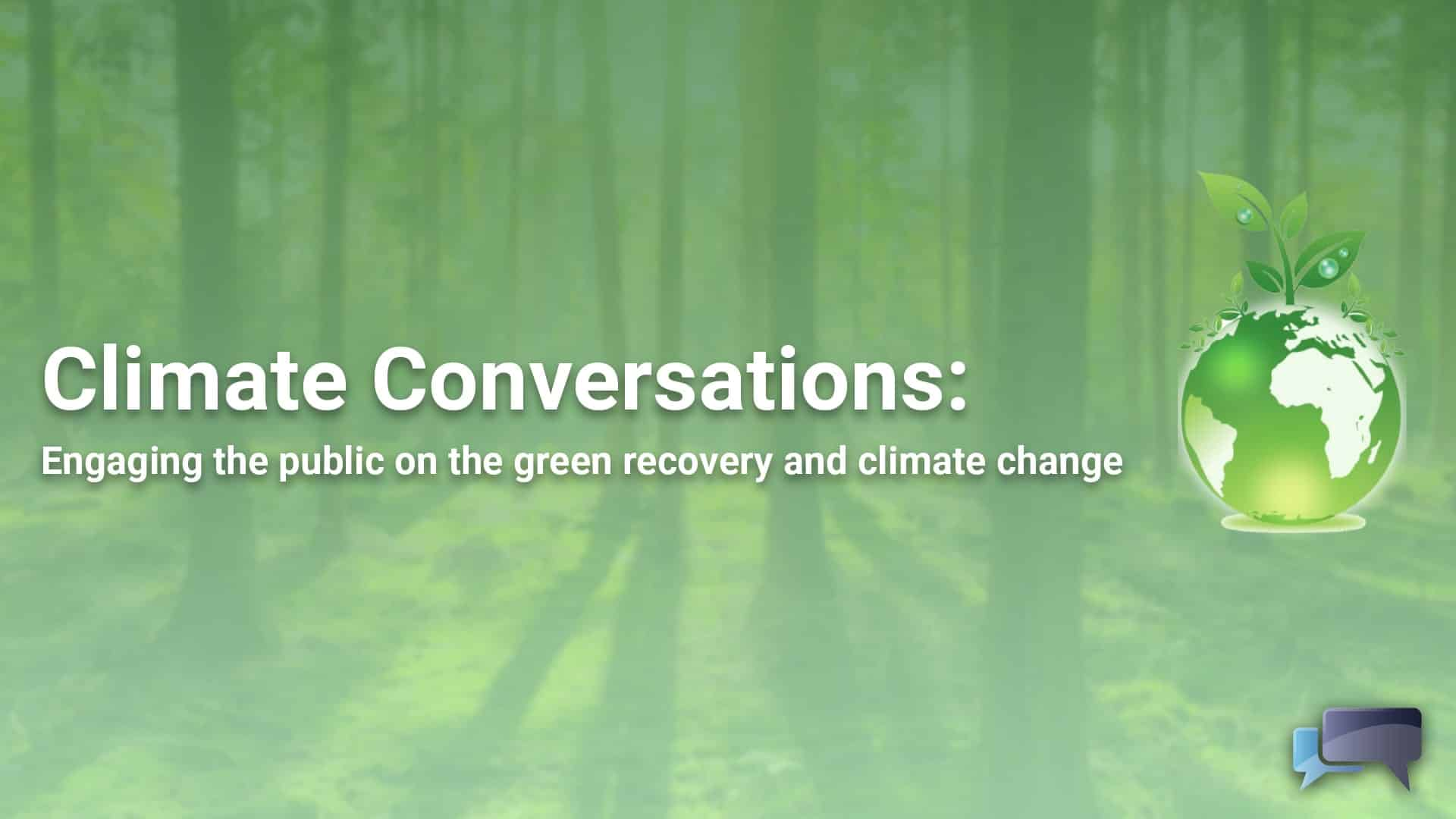 climateconversationsimage-min